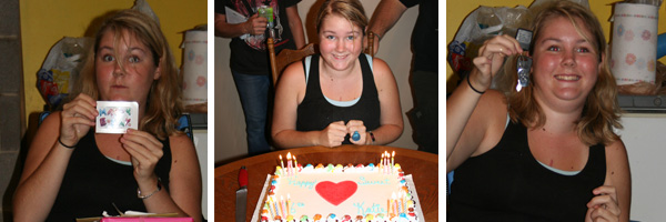16th-birthday-image