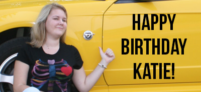 happy-birthday-katie-featured