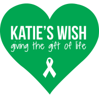 Katie's Wish Foundation